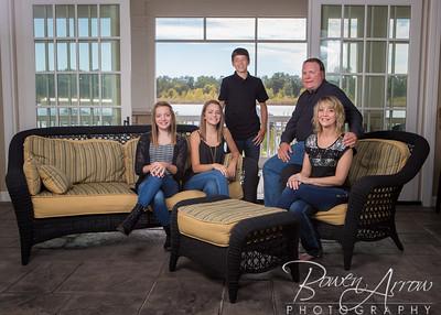 Cockroft Family 2015-0012