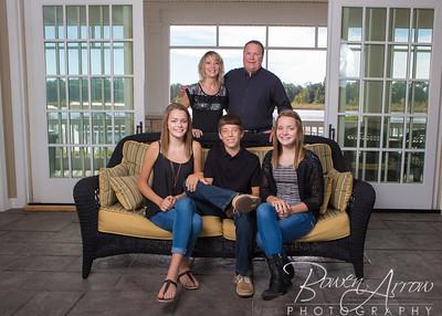Cockroft Family 2015-0007
