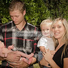 2013-Cokinos-family-31