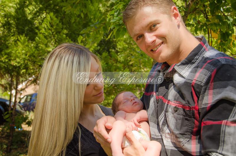 2013-Cokinos-family-33