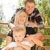 2013-Cokinos-family-20