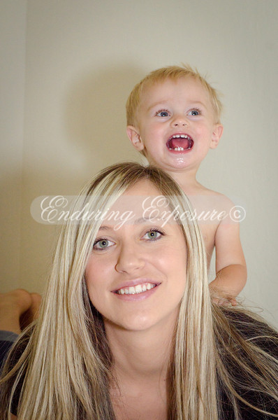 2013-Cokinos-family-37