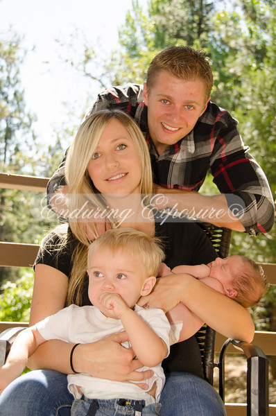2013-Cokinos-family-21