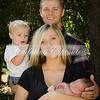 2013-Cokinos-family-25