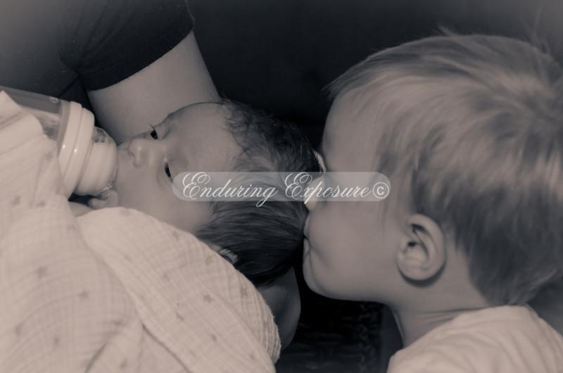 2013-Cokinos-family-09