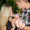 2013-Cokinos-family-34