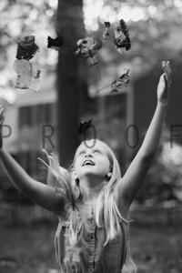 ©Betsy_Barron_PhotographyK09A9346BW
