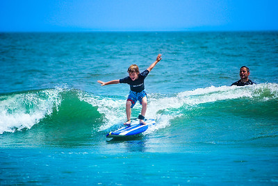 ASurfingboy