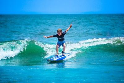 ASurfingboy-bryan