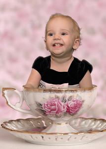 099 tea cup