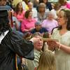 2013 Jonesville Graduation-0033