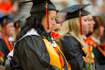 2013 Jonesville Graduation-0008