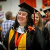 2013 Jonesville Graduation-0075