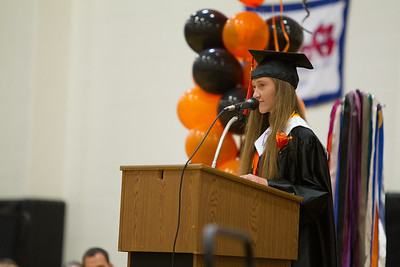 2013 Jonesville Graduation-0024