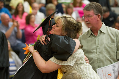 2013 Jonesville Graduation-0036