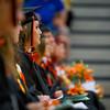 2013 Jonesville Graduation-0027