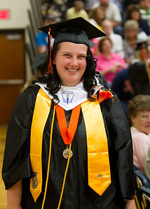 2013 Jonesville Graduation-0046