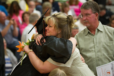 2013 Jonesville Graduation-0039