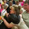 2013 Jonesville Graduation-0039