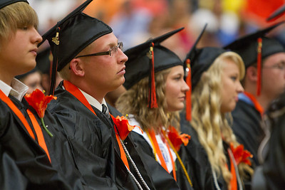 2013 Jonesville Graduation-0026