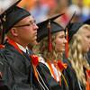 2013 Jonesville Graduation-0026