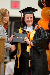 2013 Jonesville Graduation-0057