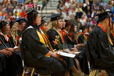 2013 Jonesville Graduation-0014