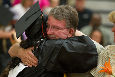 2013 Jonesville Graduation-0044