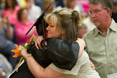 2013 Jonesville Graduation-0038