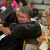 2013 Jonesville Graduation-0043