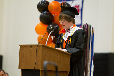 2013 Jonesville Graduation-0015