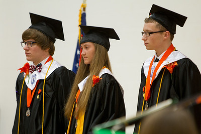 2013 Jonesville Graduation-0011