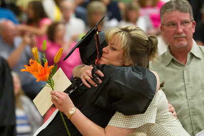 2013 Jonesville Graduation-0035