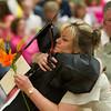 2013 Jonesville Graduation-0035