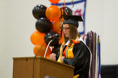 2013 Jonesville Graduation-0003