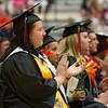 2013 Jonesville Graduation-0029