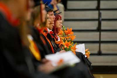 2013 Jonesville Graduation-0007