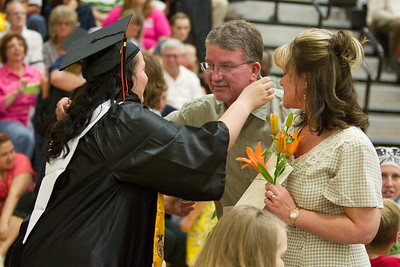 2013 Jonesville Graduation-0042