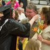 2013 Jonesville Graduation-0042