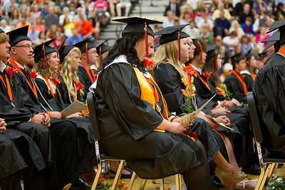2013 Jonesville Graduation-0009