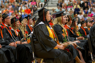2013 Jonesville Graduation-0010