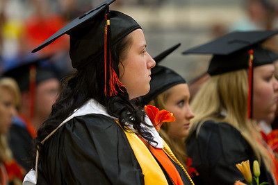 2013 Jonesville Graduation-0013