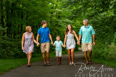 Dailey Family 2019-0085