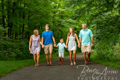 Dailey Family 2019-0081