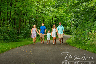 Dailey Family 2019-0010