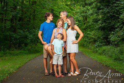 Dailey Family 2019-0108