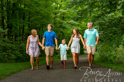 Dailey Family 2019-0084