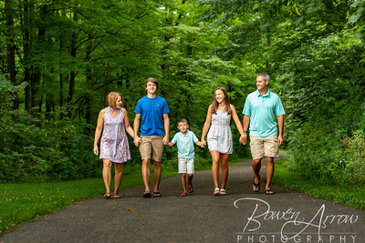 Dailey Family 2019-0080