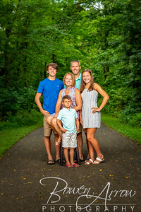 Dailey Family 2019-0104