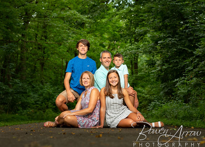 Dailey Family 2019-0101